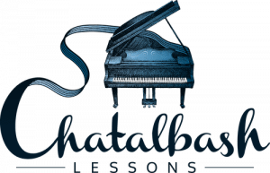 chatalbash lessons piano lessons in seaford