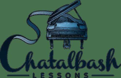Chatalbash Lessons