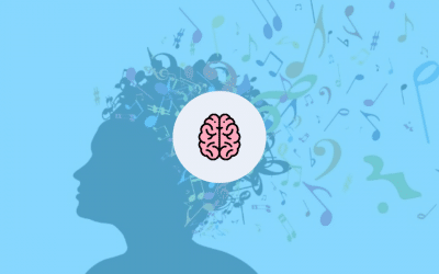 How Playing the Piano Affects the Brain