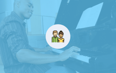 6 Reasons You're Better Off Learning Piano as an Adult