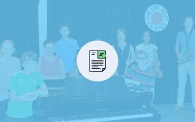 How to Get a High NYSSMA Score (For Pianists)