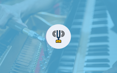 The Ultimate Guide to Understanding Piano Tuning