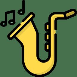 piano-lesson-teacher