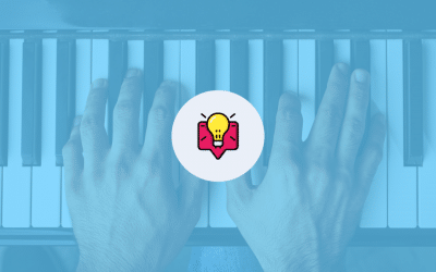 8 Practice Tips Every Pianist Should Know