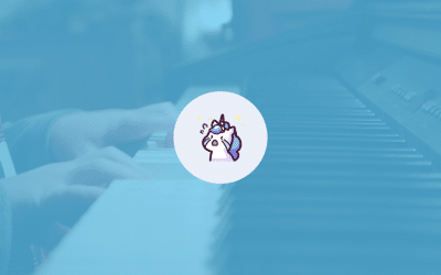 Top 5 Problems with Lab Style Piano Lessons