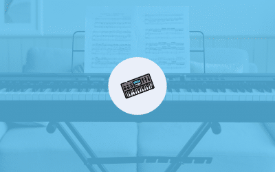 3 Best Keyboards to Get for Beginners