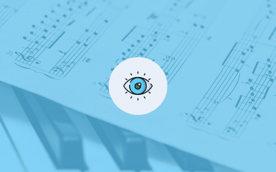 12 Easy Tips to Supercharge Your Piano Sight Reading