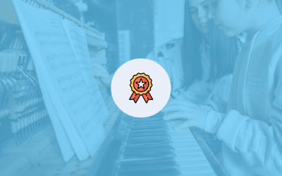 Who Offers the Best Piano Lessons on Long Island? (Reviews/Ratings)