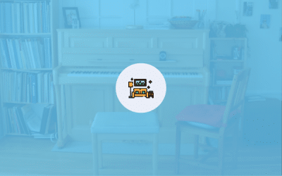 How Parents Can Create a Piano Nook for Better Practice at Home